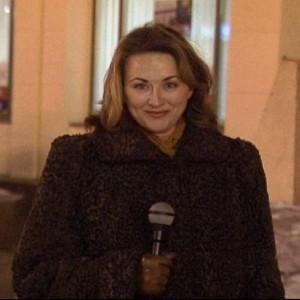 Татьяна Черепанова, журналист, специалист по имиджелогии и PR-технологиям, имидж-аналитик, консультант в сфере медиа-рилейшнз