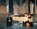Матей Вишнек, «Чеховъ la machine» в постановке Молодежного театра Челябинска